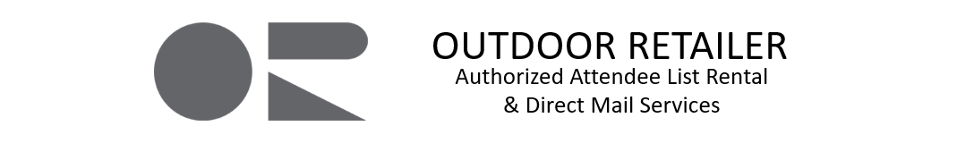 OutdoorRetailerDirect.com